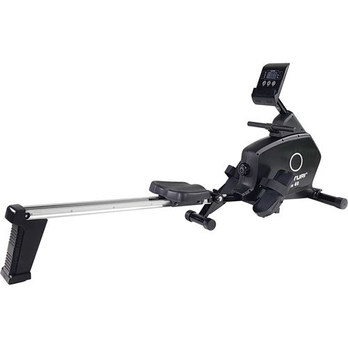 Picture of CARDIO FITROW 40 ROWER