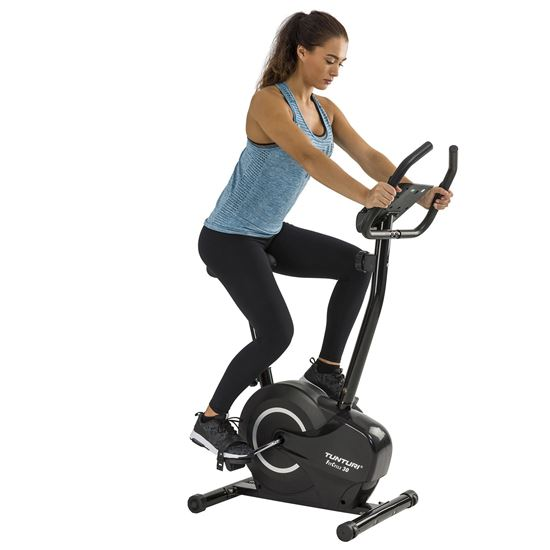 Picture of FITCYCLE 30