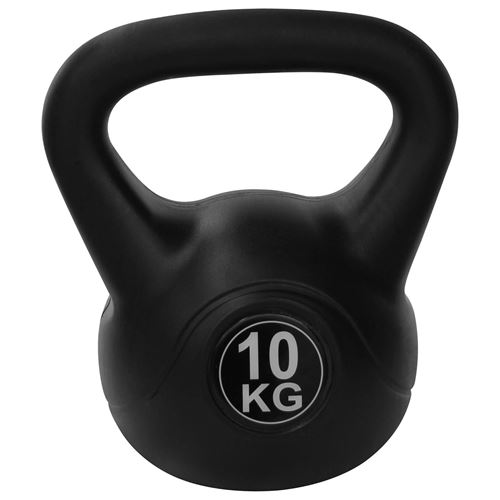 Picture of PE KETTLEBELL