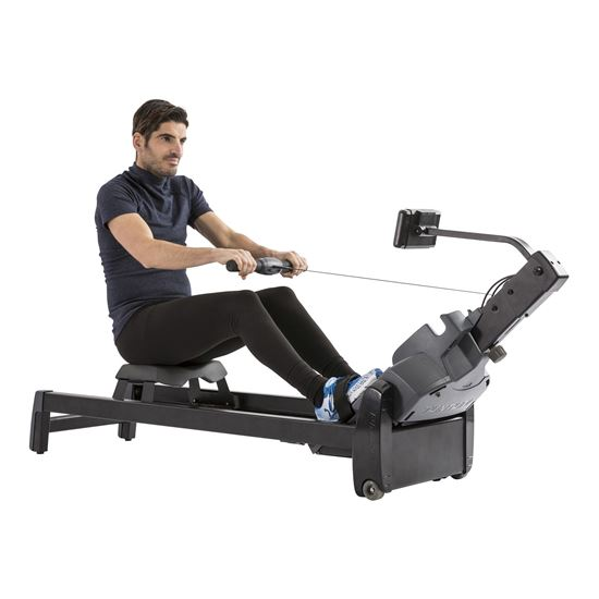 Picture of R50 ROWER PERFORMANCE