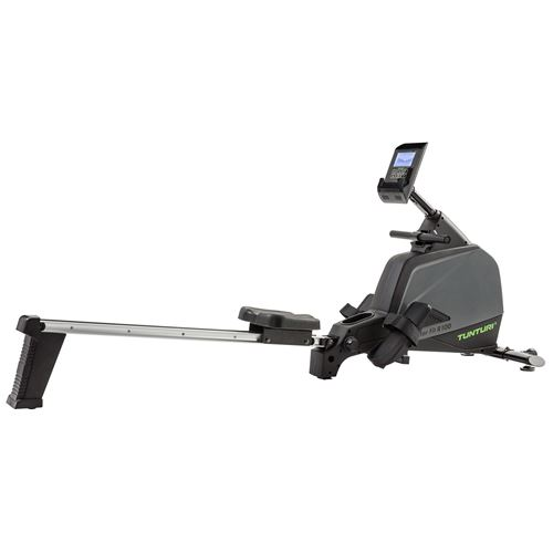 Picture of STAR FIT R100 ROWER