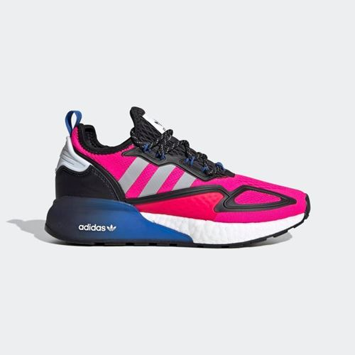 Picture of ZX 2K BOOST W