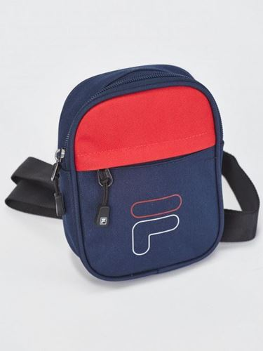 Picture of NEW PUSHER BAG BERLIN