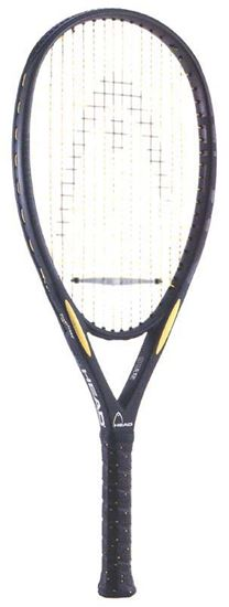 Picture of I S12 TENNIS RACKET