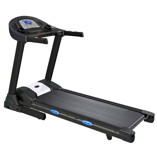 Picture of TREADMILL DC3.0HP