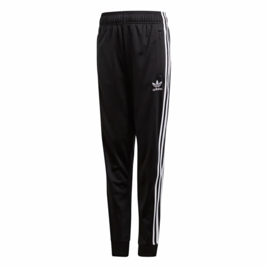 Picture of SST TRACKPANT