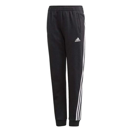 Picture of G 3S PANT
