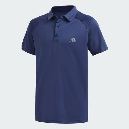 Picture of B CLUB POLO