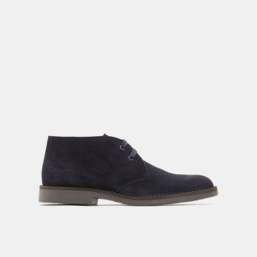 Picture of MENS ANKLE BOOTS