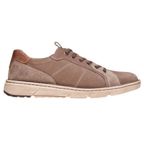 Picture of MENS SNEAKERS