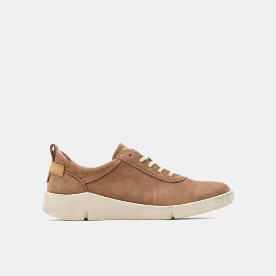 Picture of LEATHER SNEAKERS