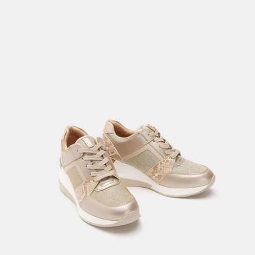 Picture of WEDGE SNEAKERS
