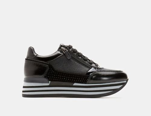 Picture of SNEAKERS WITH PLATFORM