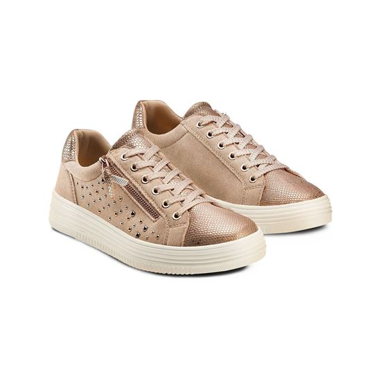 Picture of SNEAKERS WITH STUDS