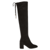 Picture of BOOTS
