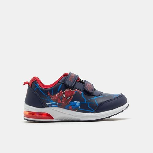 Picture of SPIDERMAN SNEAKER