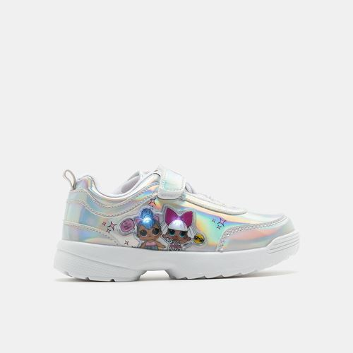 Picture of LOL SURPRISE SNEAKERS