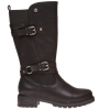 Picture of BUCKLE BOOTS FOR GIRLS