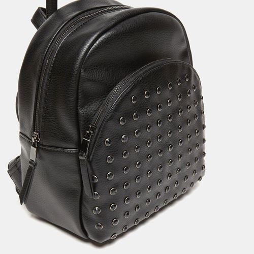 Picture of BACKPACK WITH STUDS