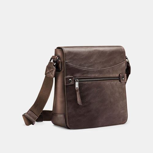 Picture of SIDE BAG