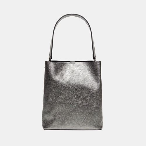 Picture of HANDBAGS