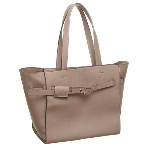 Picture of HANDBAG