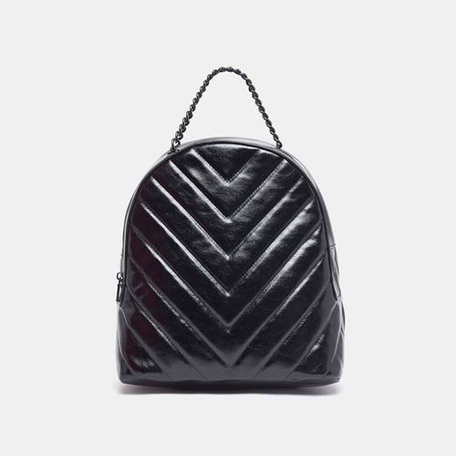 Picture of SMALL BACKPACK