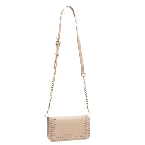 Picture of PURSE