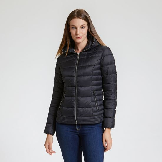 Picture of WOMENS JACKET