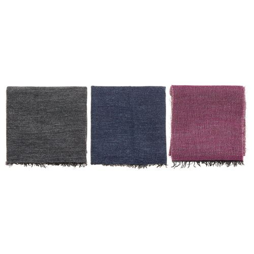 Picture of SCARVES