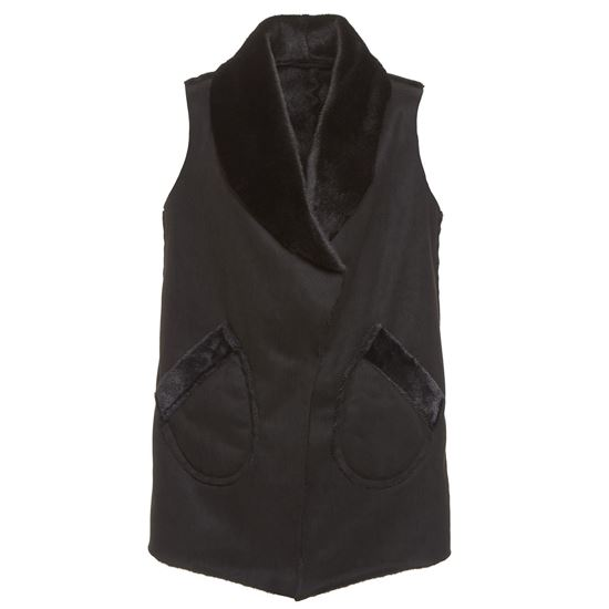Picture of WOMENS VEST