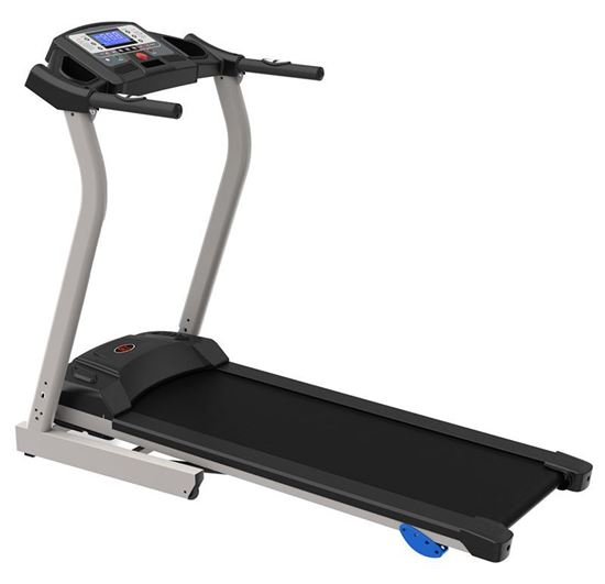 Picture of TREADMILL DC1.5HP