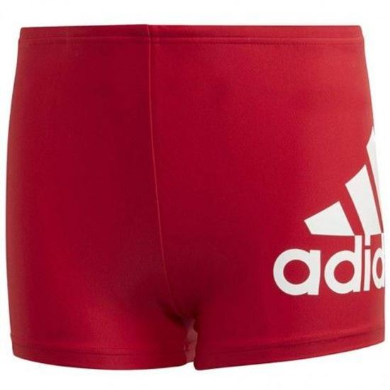 Picture of YA BOS BOXER