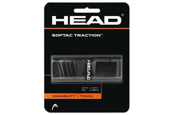 Picture of SOFTAC TRACTION