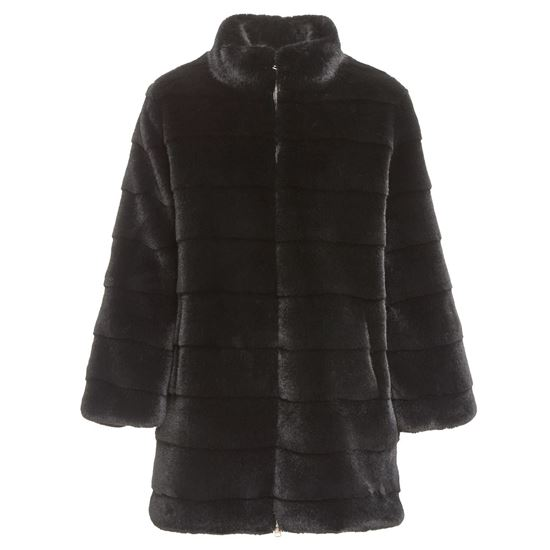 Picture of FUR JACKET