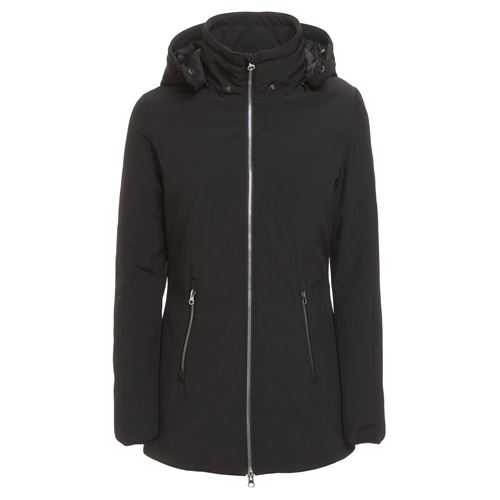 Picture of JACKETS