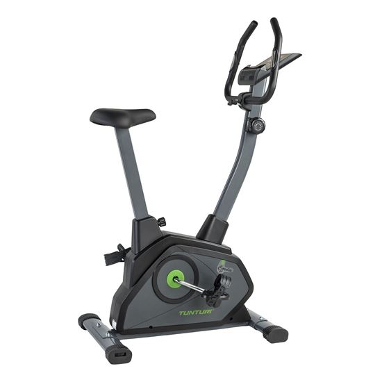 Picture of CARDIO FIT B35 HY BIKE