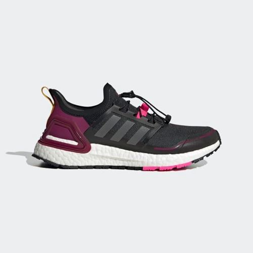 Picture of ULTRABOOST C.RDY W