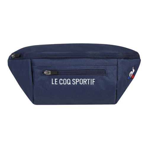 Picture of ESSENTIALS SPORTS BAG
