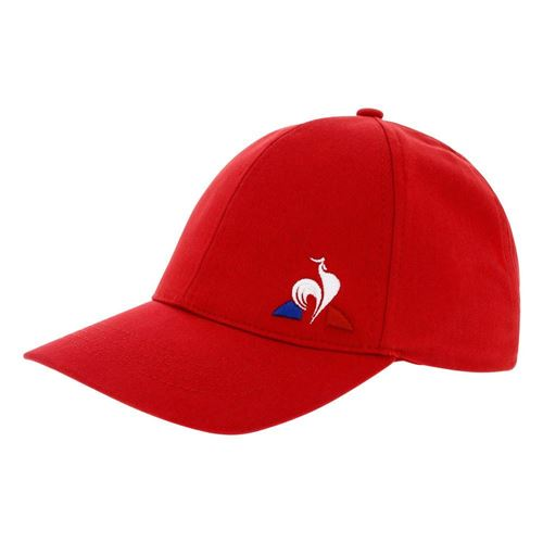 Picture of ESS CAP N02