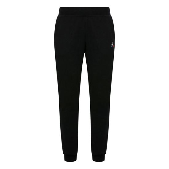 Picture of ESS PANT REGULAR N02 M