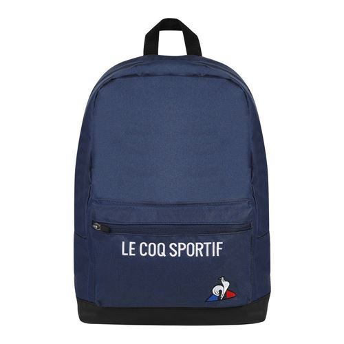 Picture of ESS BACKPACK
