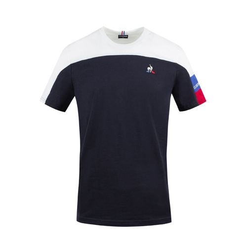 Picture of TRI TEE SS N01 M