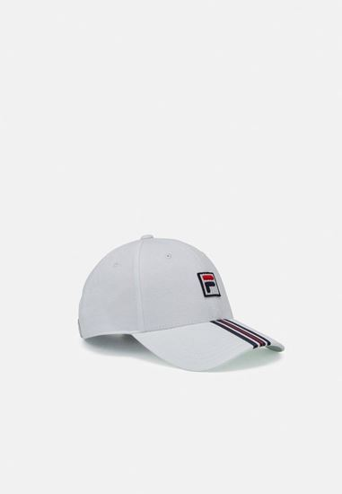 Picture of HERITAGE CAP
