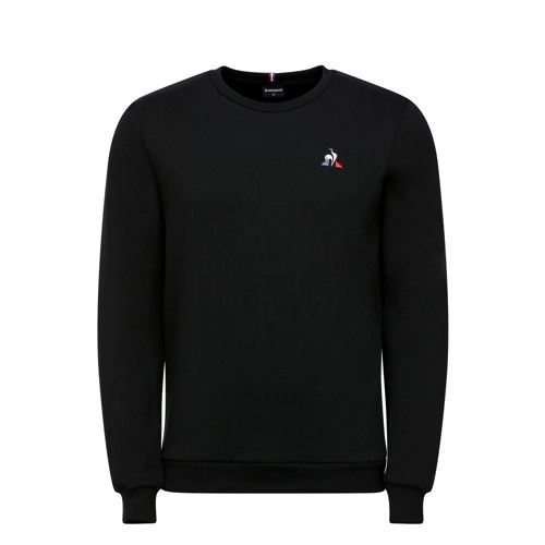 Picture of ESS CREW SWEAT N02 M