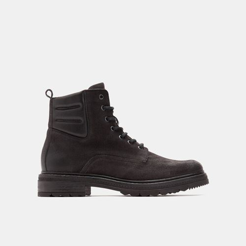 Picture of MENS BOOTS