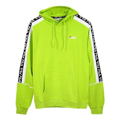 Picture of TEFO HOODY