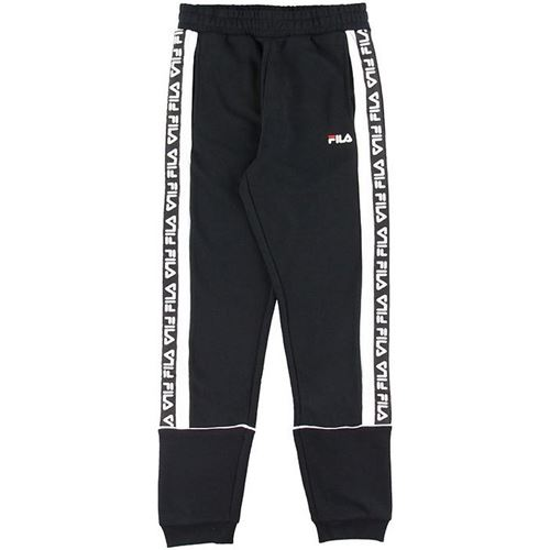 Picture of TEVIN SWEAT PANTS