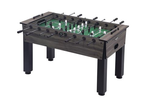 Picture of SOCCER TABLE