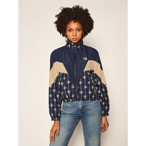 Picture of HARINI WOVEN JACKET